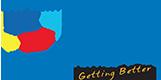 MVS Multivendor Service Swiss Logo